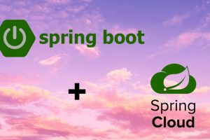 Microservices with Spring Boot and Spring Cloud - Free Course Site Learn OpenFeign REST Client, Spring Cloud Eureka, API Gateway, Circuit Breaker, Resilience4j, Config Server, LoadBalancer