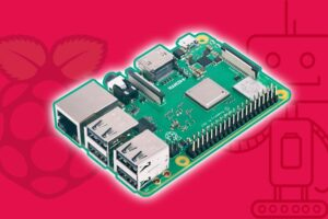 Top 5 Awesome Raspberry Pi Projects - Do It Yourself 2021 Course Learn to build awesome raspberry pi projects that you can start making right now only with your raspberry pi kit.