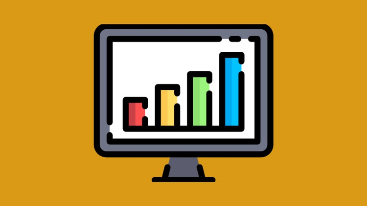 Data Visualization with : BI ,SQL Server PostgreSQL, Excel - Free Course Site Learn to Visualize Data and Build Dashboards in Power BI