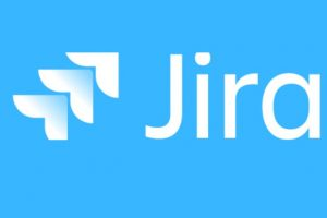 Jira Complete Tutorial- Agile Management Tool for beginners Course The most common agile management tool in the Software industry is Jira. It has been used by almost everyone from BA's, Dev to QA