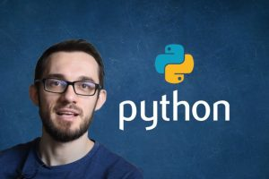 Python PCEP: Become Certified Entry-Level Python Programmer A course for absolute beginners that want to learn Python and pass the PCEP exam (Certified Entry-Level Python Programmer)
