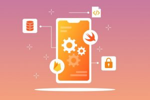 The Complete Hands-On SwiftUI Apps Using Firebase - Free Course Site It Covers the Firestore database, Authentication, Firebase Storage, and much much more...