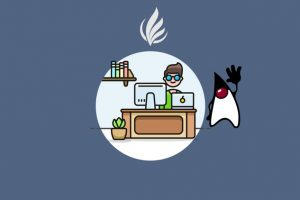 Java Programming - The language and tools for beginners Learn Java Programming and start building Java Applications with tools used in the industry.