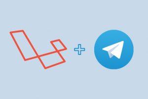 Laravel Forum - Build a Forum with Laravel 2021 Create a forum with admin panel using Laravel PHP Framework and Telegram API