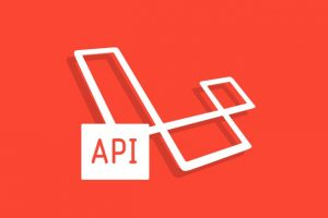 Learn Laravel 8 API Development Tutorial Step by Step Complete API Development Guide Using Sanctum, JWT & Passport Authentication