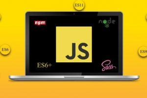 Master JavaScript - The Most Complete JavaScript Course 2021 Master JavaScript 2020!Projects, challenges, JavaScript ES6, ES7, ES8, ES9, ES10, ES11, OOP, AJAX, Webpack, Laravel