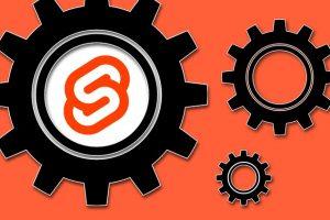 Svelte.js - The Complete Guide (incl. Sapper.js) Build high-performance web applications with SvelteJS - a lightweight JavaScript compiler