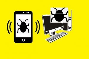 System Hacking + Mobile Hacking and Security v3.0 Learn the art of System and Mobile Hacking. Learn to secure your devices like a Security Professional