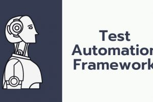 Test Automation Framework [ Spring Boot + Selenium + BDD ] Learn Automatic Dependency Injection, Test Automation Framework Development using Spring Boot & Cucumber BDD.