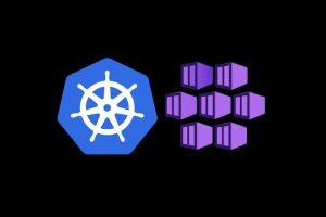 Azure Kubernetes Service with Azure DevOps and Terraform Docker, AKS, Azure Disks, DevOps, Virtual Nodes, ACR, DNS Zones, Active Directory, Kubernetes RBAC, Ingress, Terraform