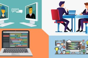 C# Coding Interview Problems Masterclass - Course Site Master solving coding challenge questions from HackerRank, LeetCode, and CoderPad from beginner through advanced in C#!