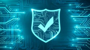 Cisco NGFW Firepower Threat Defense (FTD) Training Part-2/2 Learn Cisco NGFW Firepower Threat Defense (FTD) V6.7 (SNCF 300-710) with Step by Step Lab Workbook