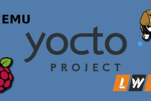 Embedded Linux using Yocto Part 3 - Course Site Learn Yocto Project in Deep - Create your own packages, recipes for static, dynamic libraries, Autotools, CMake
