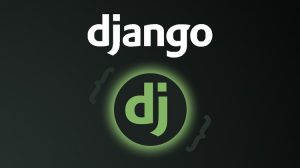 Python Django 2021 - Complete Course Learn to build awesome websites with Python & Django!