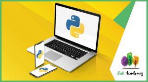 Python: Machine Learning, Deep Learning, Pandas, Matplotlib Complete hands-on deep learning tutorial with Python. Learn Machine Learning, Matplotlib, Seaborn, Geoplotlib | Python 3