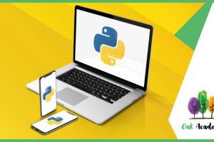 Python: Machine Learning, Deep Learning, Pandas, Matplotlib Complete hands-on deep learning tutorial with Python. Learn Machine Learning, Matplotlib, Seaborn, Geoplotlib   Python 3
