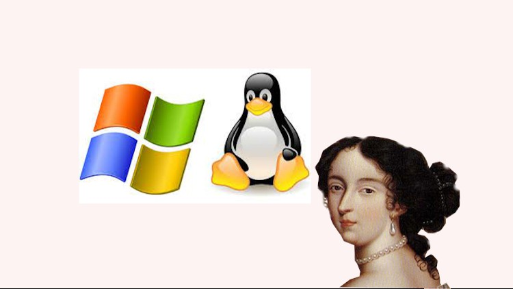 Reverse Engineering IDA For Beginners Learn to use IDA Pro Free to do Reverse Engineering on Linux and Windows