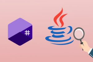Reverse Engineering & Malware Analysis of .NET & Java A Beginner's Course on Reverse Engineering and Analyzing Malicious .NET and Java Executable Files