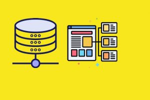 SQLite Databases   Python Programming: (Build App and API ) Learn SQLite   Python: Build a database-driven app and API with Python and SQLite