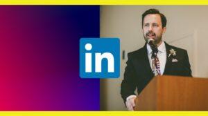 Advanced LinkedIn Advertising: LinkedIn Ads Advanced B2B LinkedIn Advertising Course, LinkedIn Ads, LinkedIn Lead Generation, LinkedIn Marketing, Social Media Advertising