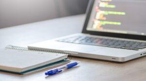 Android Development For Beginner With Kotlin Beginner Guide To Android Development For Complete Beginner With Kotlin