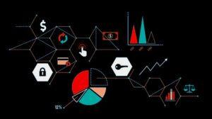 Easy Statistics: Data Visualization Learn many different plots and graph techniques