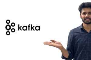 Kafka fundamentals for java developers Learn the key concepts and work hands to master Kafka in easy steps