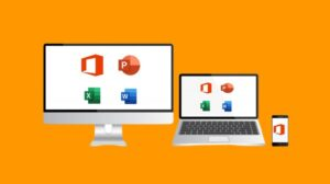 Microsoft Office Complete Course   All in one MS Office Basic to Advanced Level Microsoft office Training Course   A Complete Guide to MS Word, PowerPoint & Excel