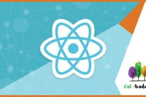 Mobile and Web Development with React JS & Native & Angular Dive into web and mobile development, become a developer with ReactJS, React Native, React Router, Hooks, and Angular.