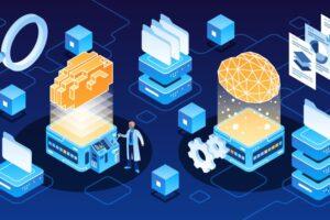 No-Code Machine Learning: Practical Guide to Modern ML Tools Build Powerful Machine Learning Models w/Zero Coding! Master Google Vertex AI, Microsoft Azure ML Designer, & DataRobot