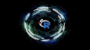 R for Data Science: Your First Step as a Data Scientist Learn Data Science and Machine Learning (ML) with R Studio and submit your first Kaggle Project