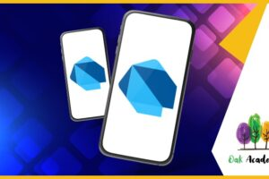 The Complete Dart Language Guide for Google Flutter | Dart Learn Dart ( programming language ) in depth. Includes basic to advanced topics and projects. Prepared Dart Flutter App