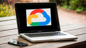 The Ultimate Beginners guide to Google Cloud Platform (GCP) Learn the basics of Google Cloud. No prior knowledge of GCP or cloud computing is necessary! No software to install!