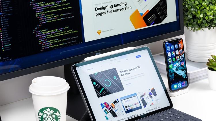 Diploma in Java Programming Certification Get Global Certification