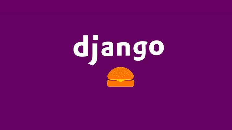 Django   Build a Recipe Search Engine Learn Django By Building a Recipe Search Engine