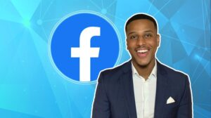 Facebook Ads & Facebook Marketing For Beginners 2021 Learn how to set up profitable Facebook Ads campaigns following a proven step by step process. Go From Zero to Hero!