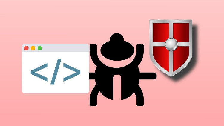 Malware Development and Reverse Engineering 1 : The Basics - Basic Programming Skills To Better Understand Reverse Engineering