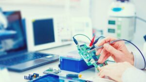 PSpice Simulation for Electronic Circuits: Learn PSpice now! A PSpice Tutorial for Beginners. Simulate Analog Electronic Circuits Using OrCAD Capture CIS PSpice Simulation Tools