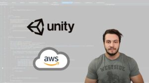 Unity + NoSQL DynamoDB Player Management Leaderboards + More Allow Players to Sign in, track their scores and build a leaderboard for players around the world with an NoSQL database