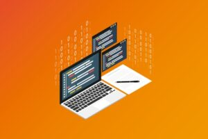 Web Scraping In Python: Master The Fundamentals Master web scraping with Python
