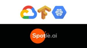GCP And Google Cloud Machine Learning This course is designed for the people who want to learn and build careers in the field of Data Science.