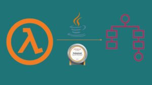 Getting Started with Lambda Expressions In Java - Free Course Site Become an expert in Lambda Expressions & Functional Programming in Java